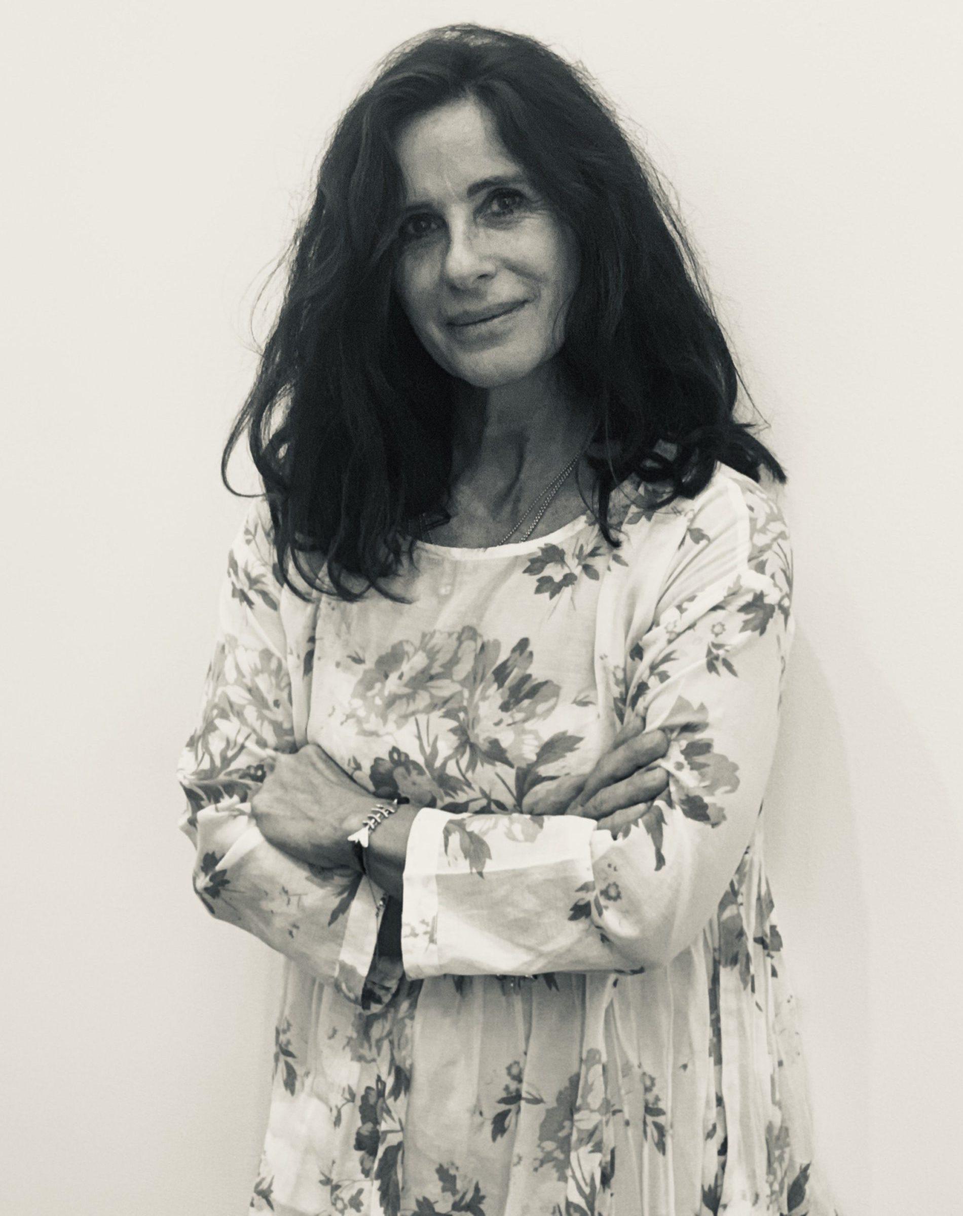 Annie Serrad