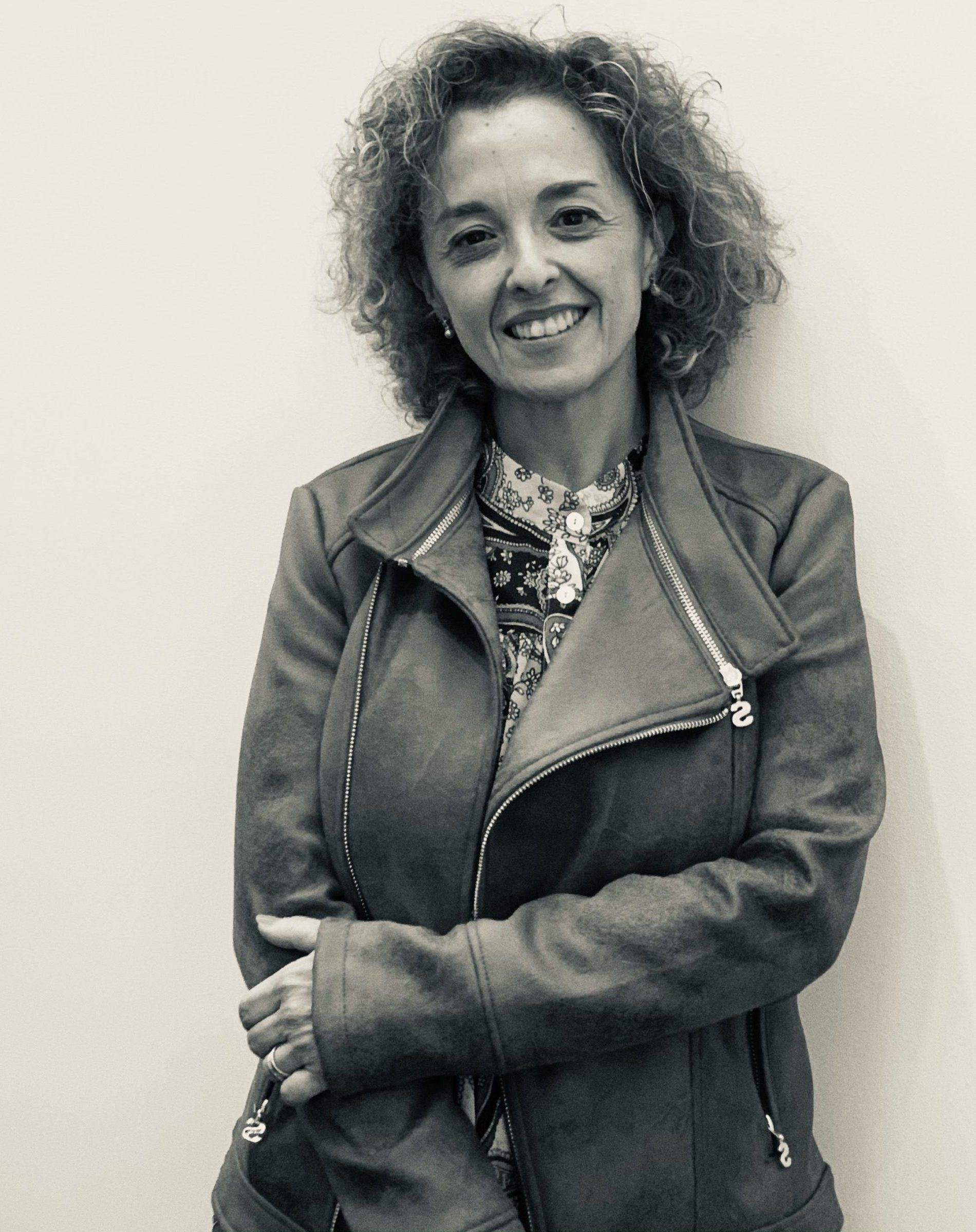 Caterina Di Somma